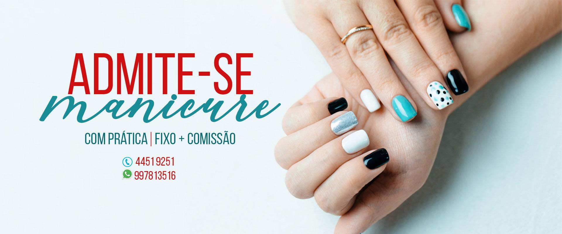 manicure_admite-se